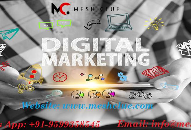Digital-Marketing-30Oct copy